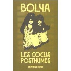 bolyalescocusposthumes.jpg