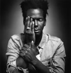 Mamadou-Mahmoud-N%E2%80%99Dongo6-147x150 dans _ SENEGAL _